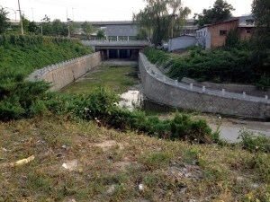 Dongbin Canal