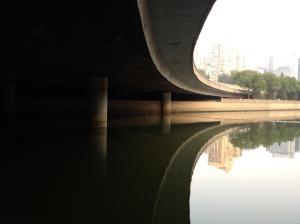 Tonghui Canal