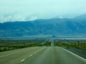 US highways 1