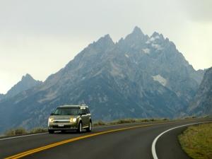 US highways 2