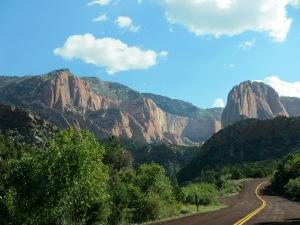 US highways 5