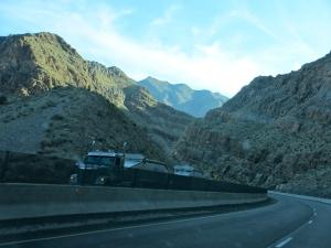 US highways 8