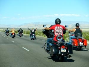 US highways 9