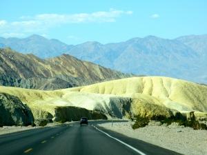 US highways 4