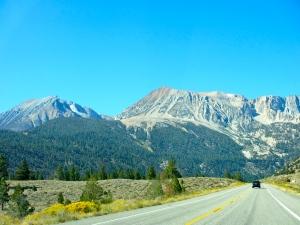 US highways 10