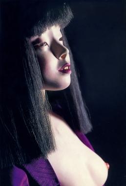 Kai Akemi doll 2