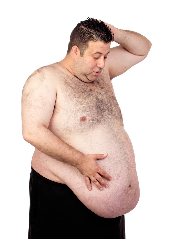 Suburban chicago male massage underwear sperm