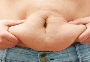 fat man 1