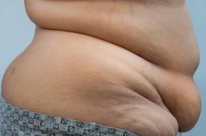 fat man 3
