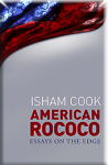 americanrococo