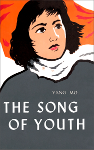The Song of Youth book cover